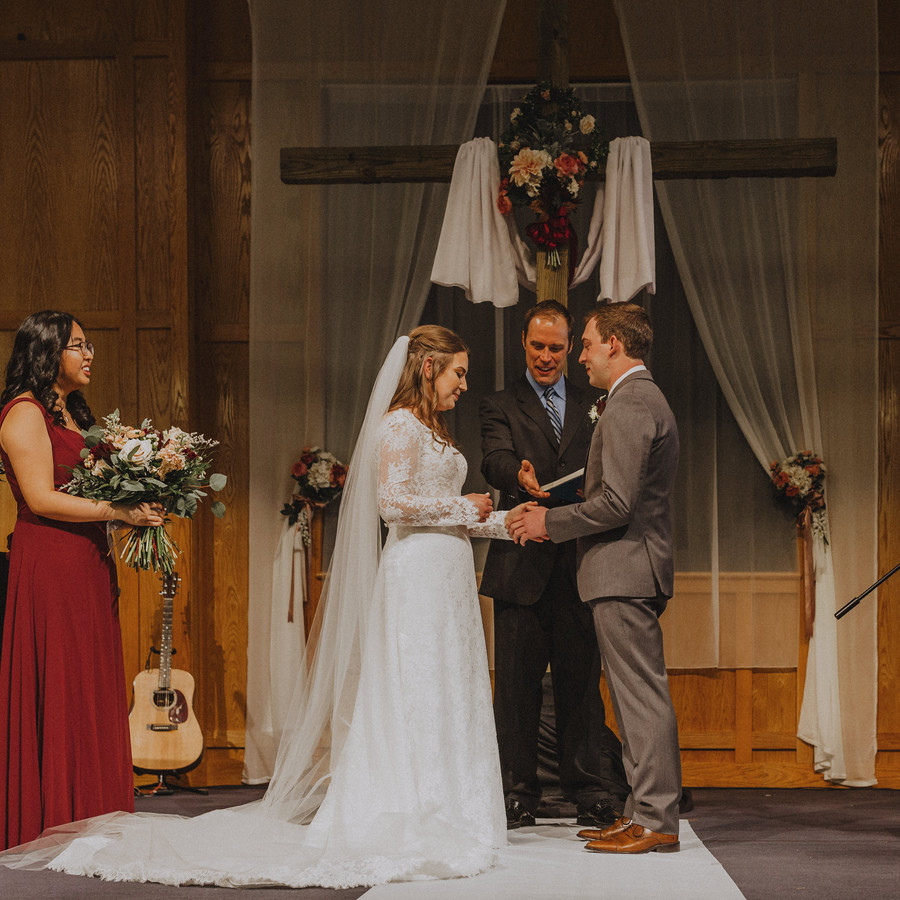 Allison & Neal Wedding-243.jpg