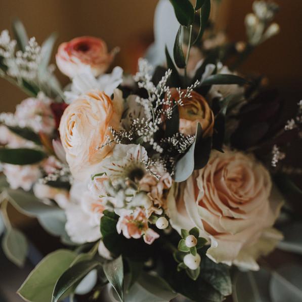 Allison & Neal Wedding-30.jpg
