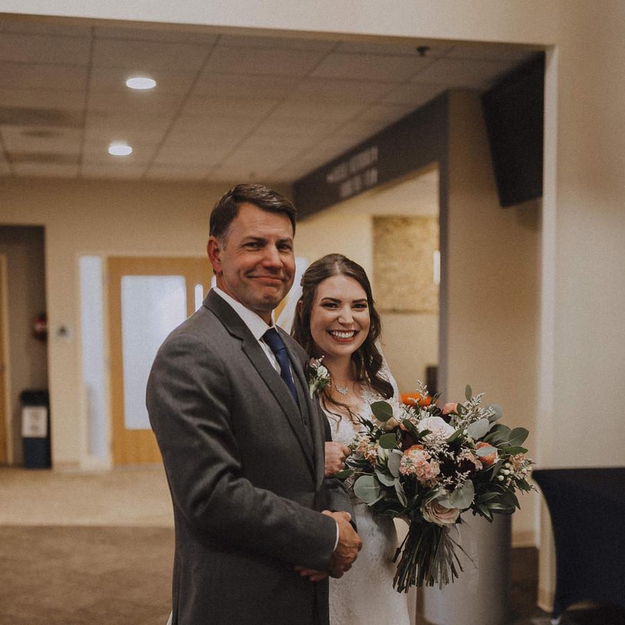 Allison & Neal Wedding-190.jpg