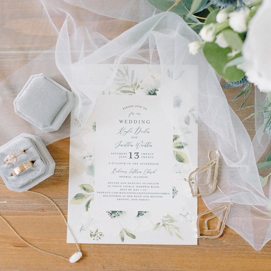 kayla_jon_married-6.jpg