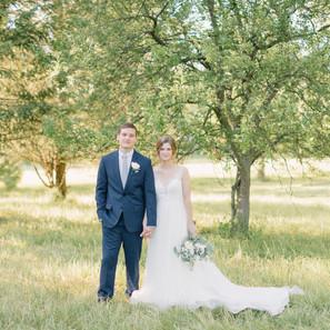 kayla_jon_married-790.jpg