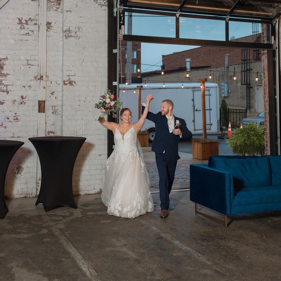 Colgan Wedding-687.jpg