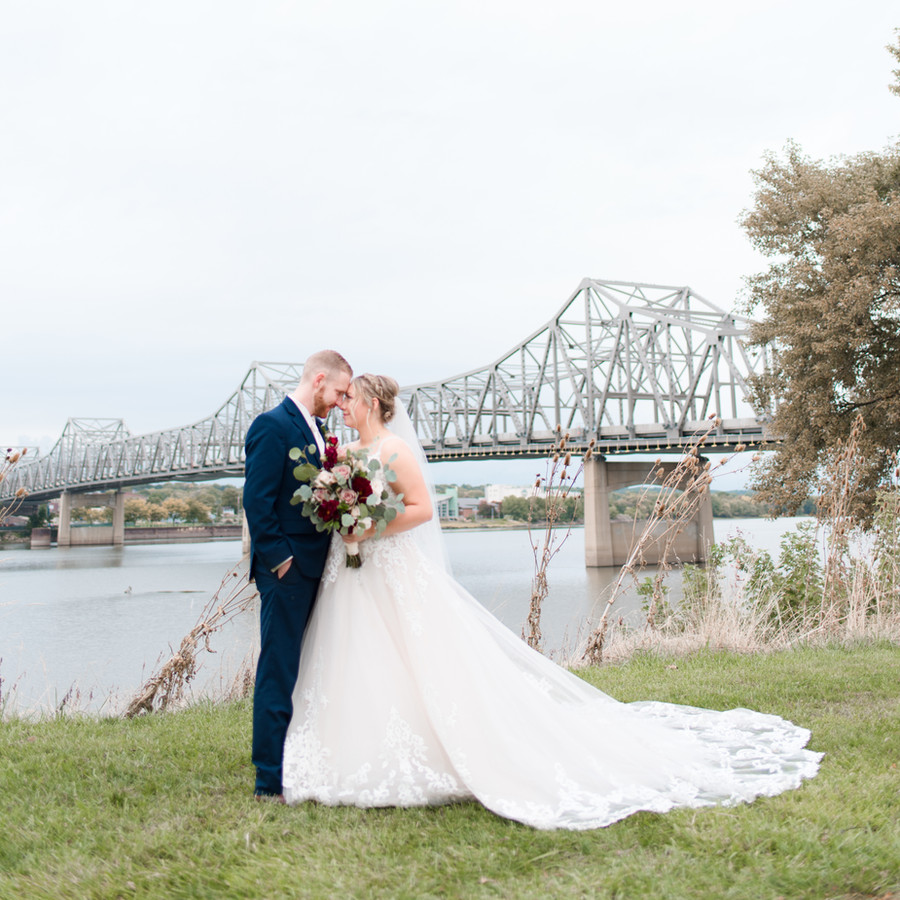 Colgan Wedding-247.jpg