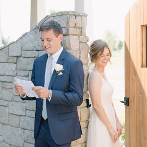 kayla_jon_married-322.jpg