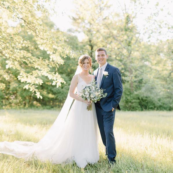 kayla_jon_married-849.jpg