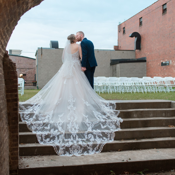 Colgan Wedding-630.jpg
