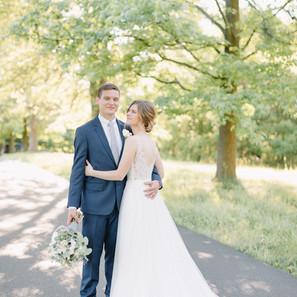 kayla_jon_married-822.jpg