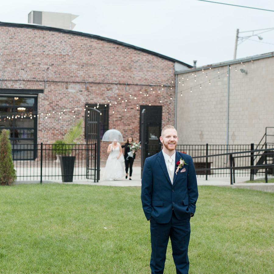 Colgan Wedding-93 (1).jpg