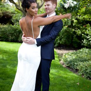 Lauren_Ben_Wedding-134.jpg
