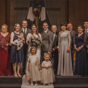 Allison & Neal Wedding-311.jpg