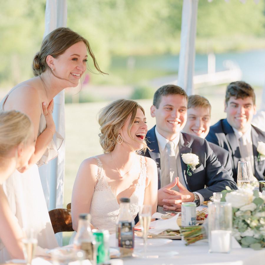 kayla_jon_married-952.jpg
