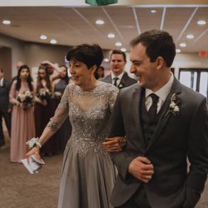 Allison & Neal Wedding-160.jpg