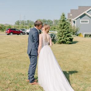 kayla_jon_married-537.jpg