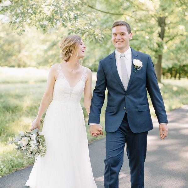 kayla_jon_married-786.jpg