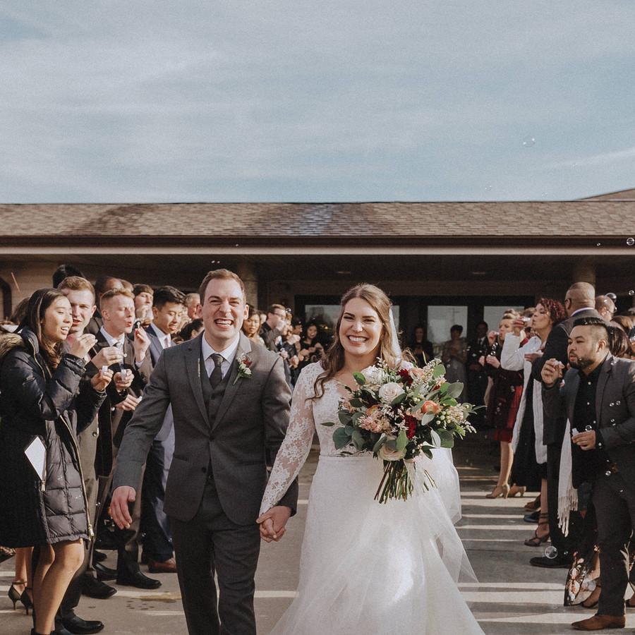 Allison & Neal Wedding-290.jpg