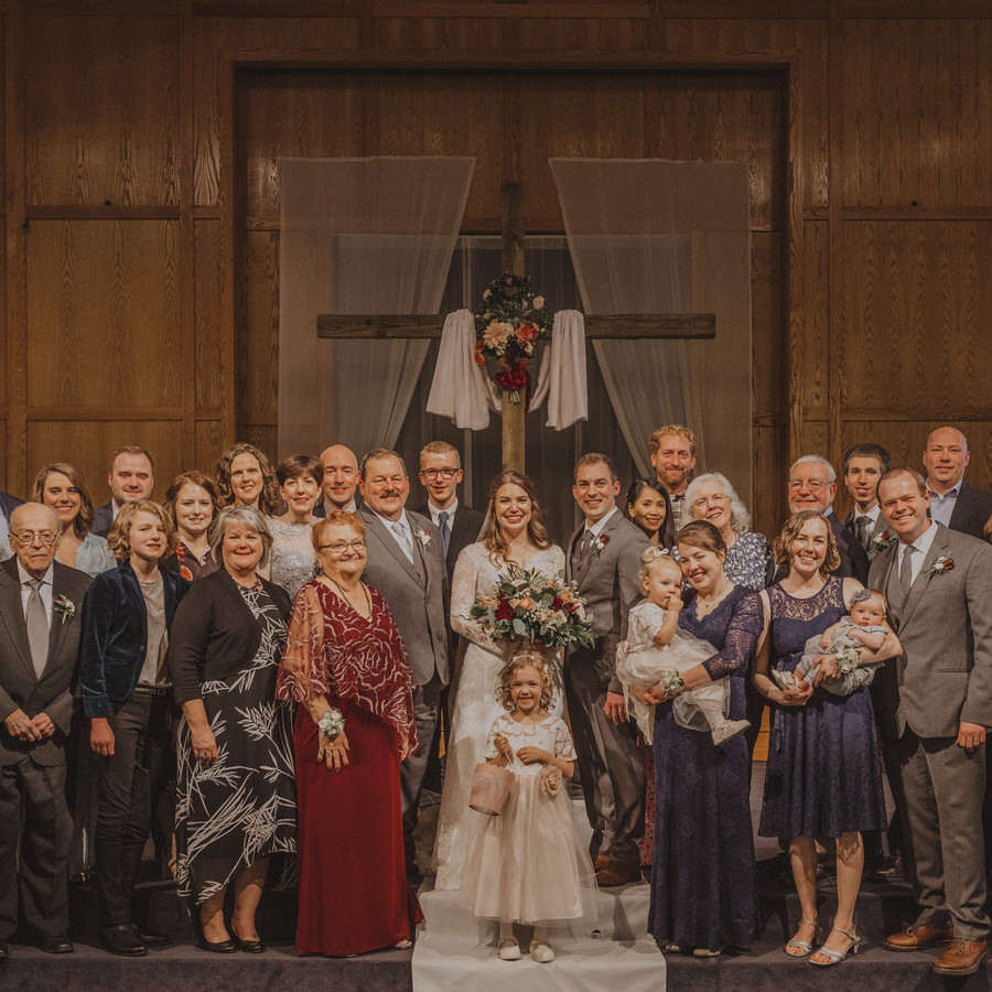 Allison & Neal Wedding-315.jpg