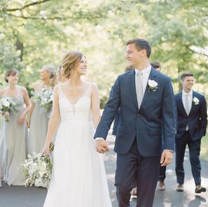 kayla_jon_married-641.jpg