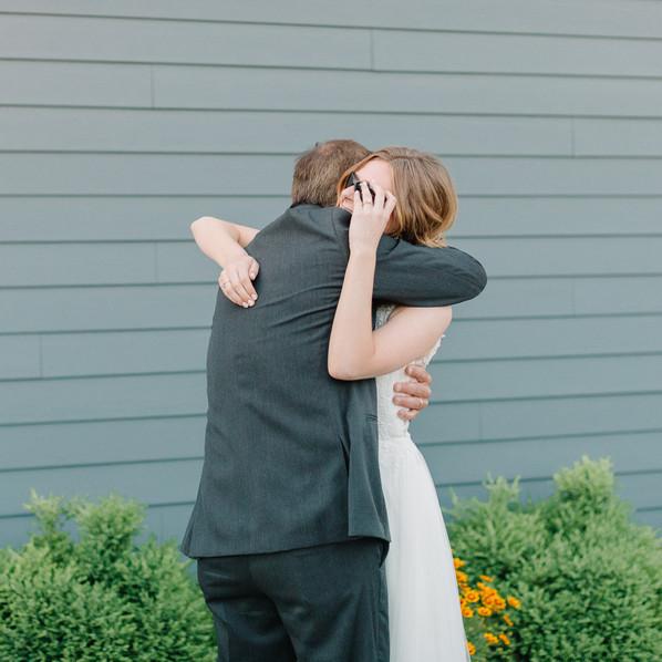 kayla_jon_married-1131.jpg