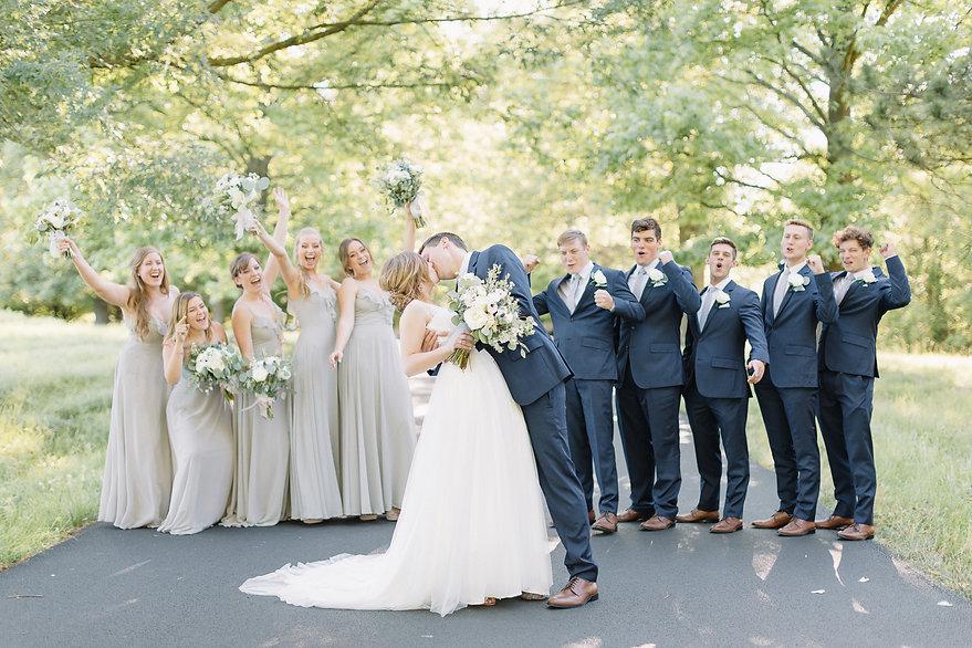 kayla_jon_married-636.jpg