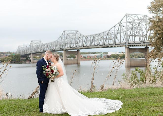 Colgan Wedding-264.jpg