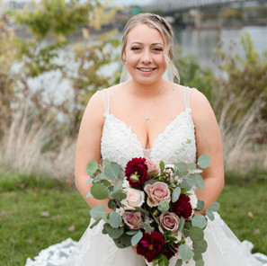 Colgan Wedding-184.jpg