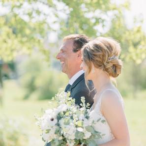 kayla_jon_married-440.jpg