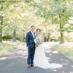 kayla_jon_married-818.jpg