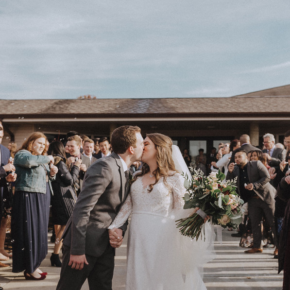 Allison & Neal Wedding-291.jpg