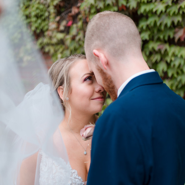 Colgan Wedding-312.jpg