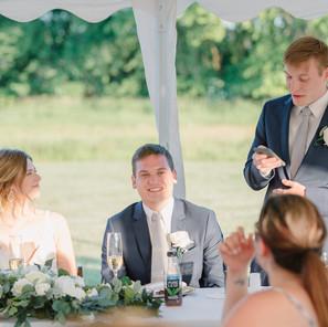 kayla_jon_married-963.jpg