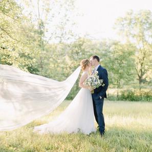 kayla_jon_married-856.jpg