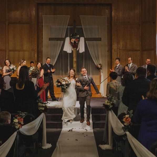 Allison & Neal Wedding-255.jpg