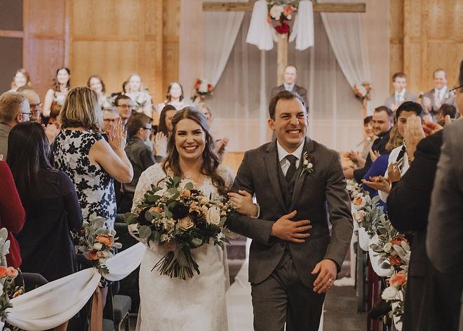 Allison & Neal Wedding-257.jpg