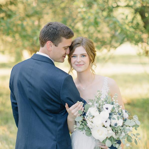 kayla_jon_married-802.jpg
