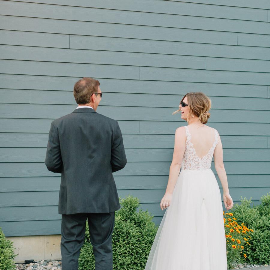 kayla_jon_married-1117.jpg