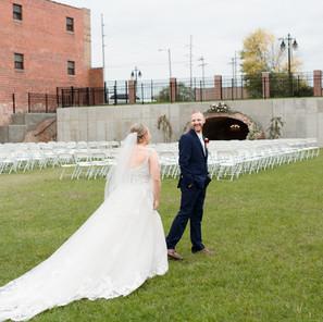 Colgan Wedding-95.jpg