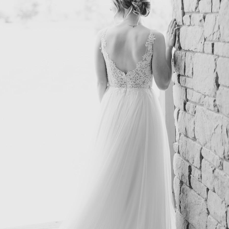 kayla_jon_married-112.jpg