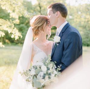 kayla_jon_married-845.jpg