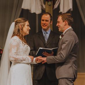 Allison & Neal Wedding-244.jpg