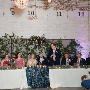 Colgan Wedding-714.jpg