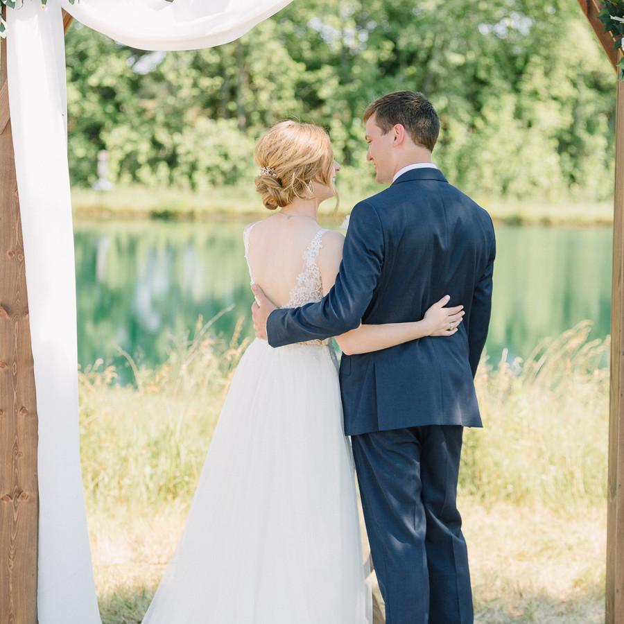 kayla_jon_married-508.jpg