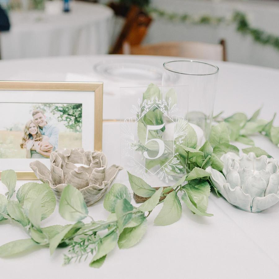 kayla_jon_married-881.jpg