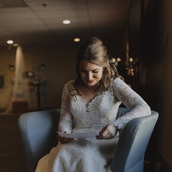 Allison & Neal Wedding-130.jpg