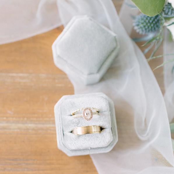 kayla_jon_married-8.jpg