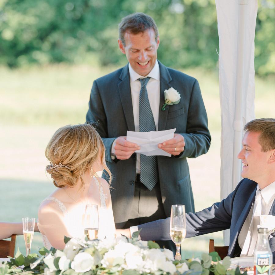 kayla_jon_married-922.jpg