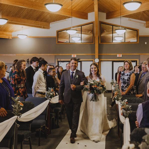 Allison & Neal Wedding-204.jpg