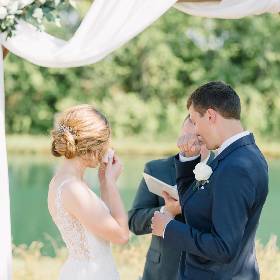 kayla_jon_married-492.jpg