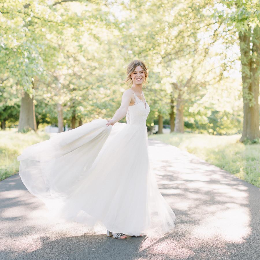 kayla_jon_married-742.jpg