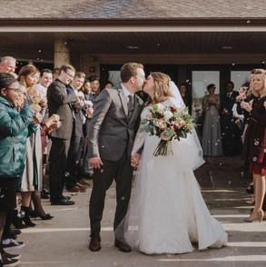 Allison & Neal Wedding-286.jpg
