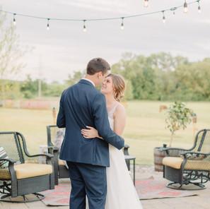 kayla_jon_married-1063.jpg
